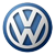 Used VOLKSWAGEN for sale in East Ardsley, Wakefield
